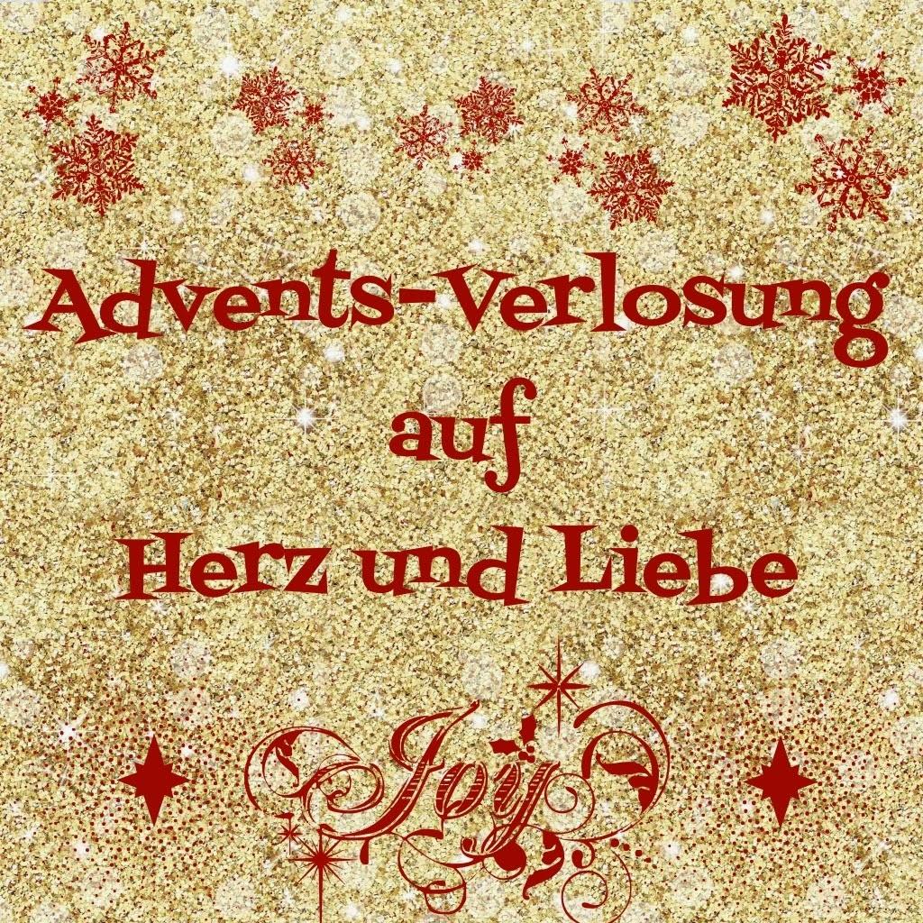 Oh du (un-) geliebte Weihnachtszeit - Herz und Liebe - Dinge, die ...
