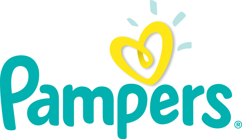 Pampers_Logo_20121029