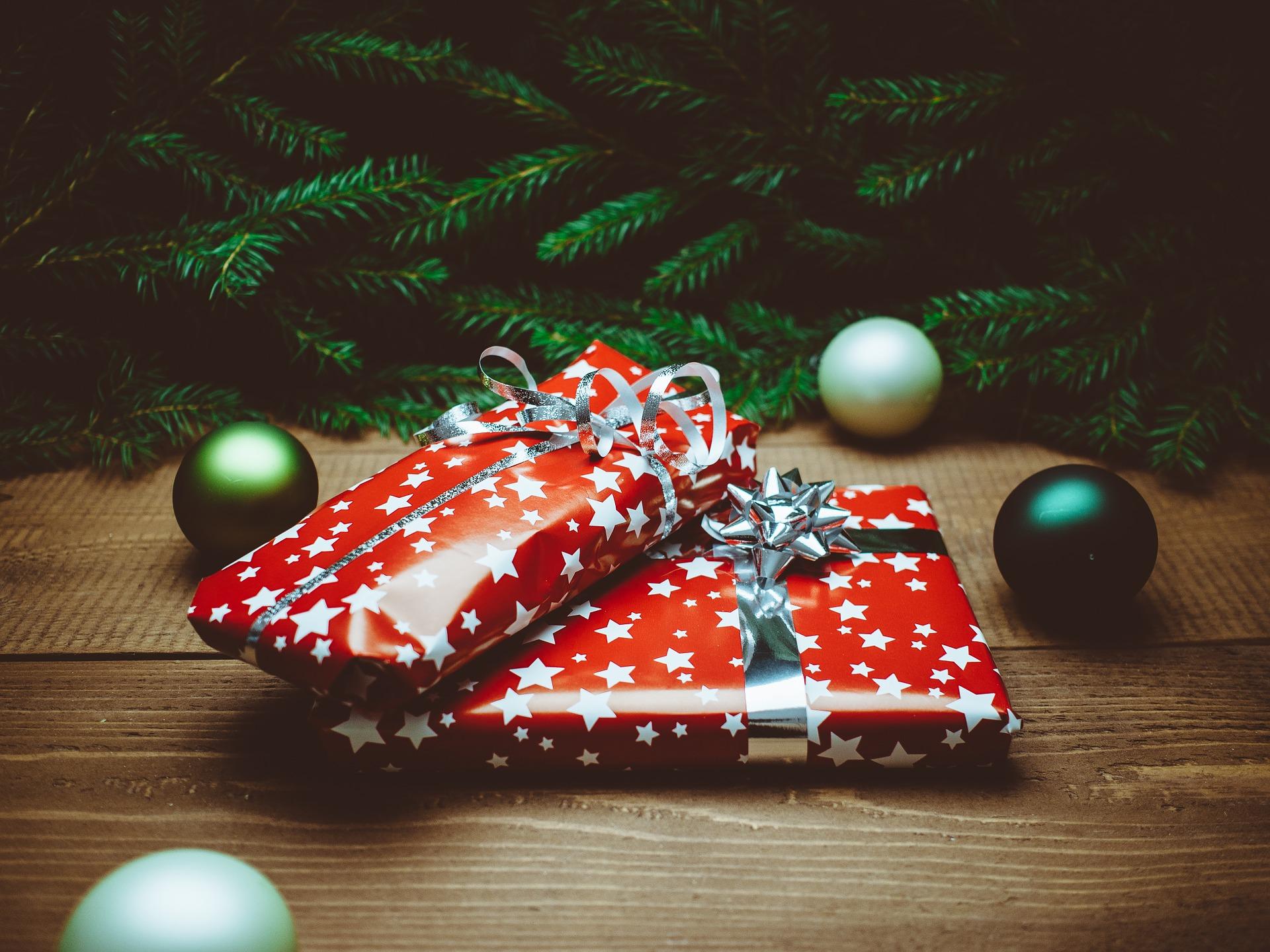 weihnachtsw nsche herz und liebe dinge die das herz. Black Bedroom Furniture Sets. Home Design Ideas