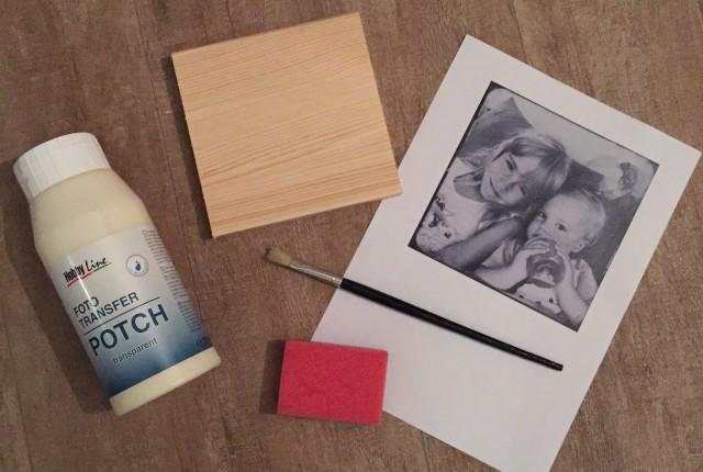 Basteln Archive Herz Und Liebe Dinge Die Das Herz Berühren